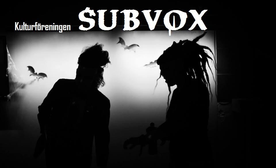 subvox bild 2014