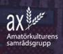 Ax - Amatörkulturens Samrådsgrupp