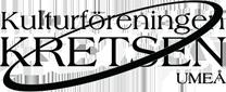 Kretsen_logo2