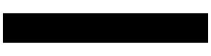 kulturens-logo black