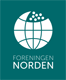 Föreningen Norden